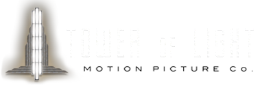 Tower Of Light Motion Picture Co.